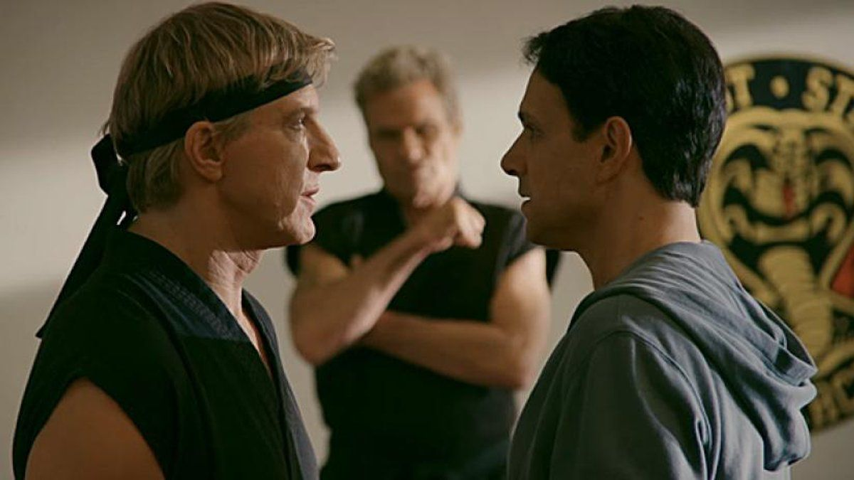cobra_kai_season_2