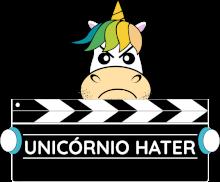 UNICÓRNIO HATER