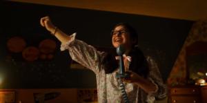 Stranger Things 3º Temporada - Simplesmente excepcional [Crítica] 4