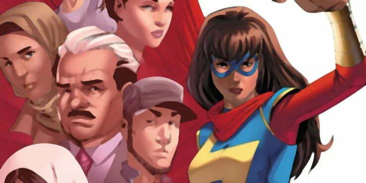 Marvel Studios acaba de anunciar a substituição perfeita do Homem Aranha do MCU 2