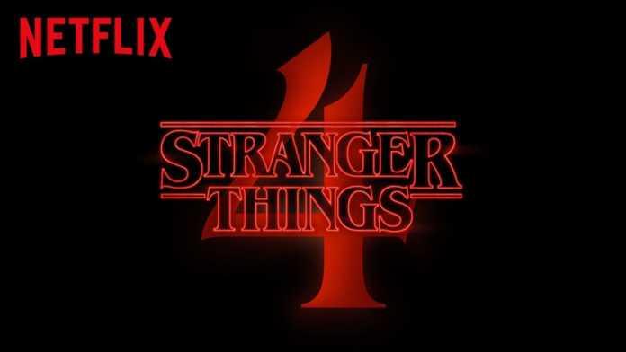 Stranger Things revela onde Kali estava na terceira temporada