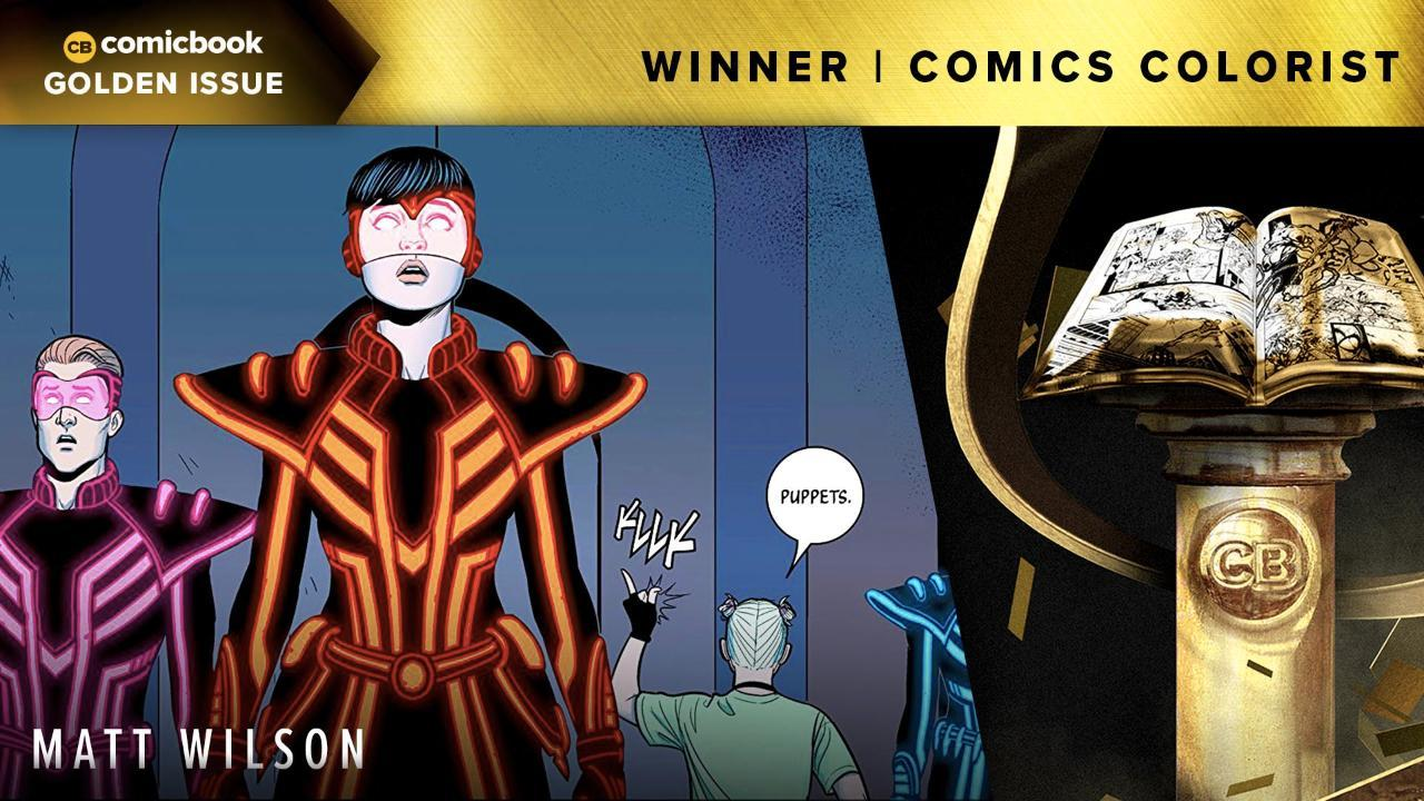 CB-Nominees-Golden-Issue-2018-Winner-Best-Comics-Colorist