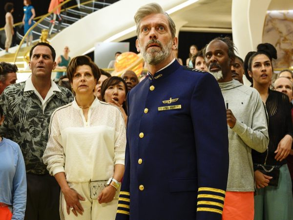 Imagem via HBO