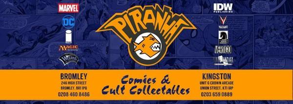 Radical - Por que os anos 90 foram realmente a melhor década para os quadrinhos