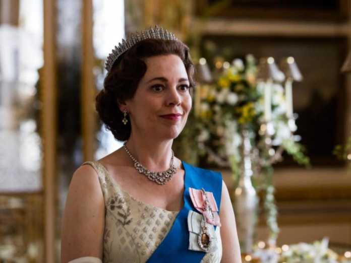 The Crown temporada 3: Netflix revela aumento nos números de exibição da série de Olivia Colman