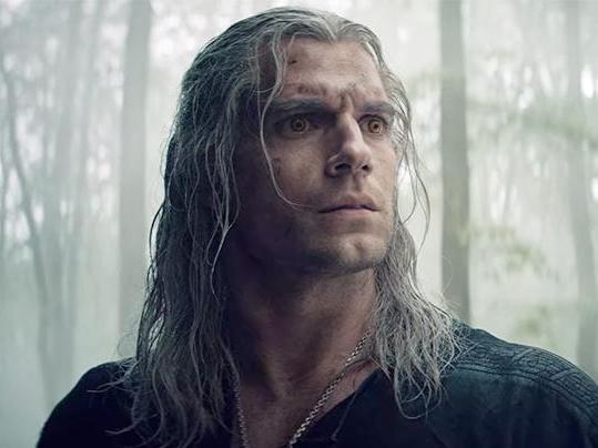The Witcher temporada 2: Showrunner anuncia uma enorme mudança na linha do tempo para novos episódios