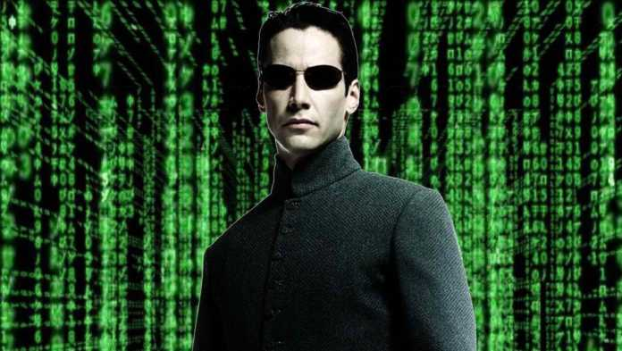 Neo (Matrix)