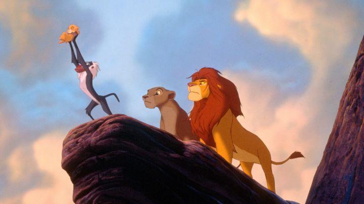 Os melhores filmes da Disney + 1