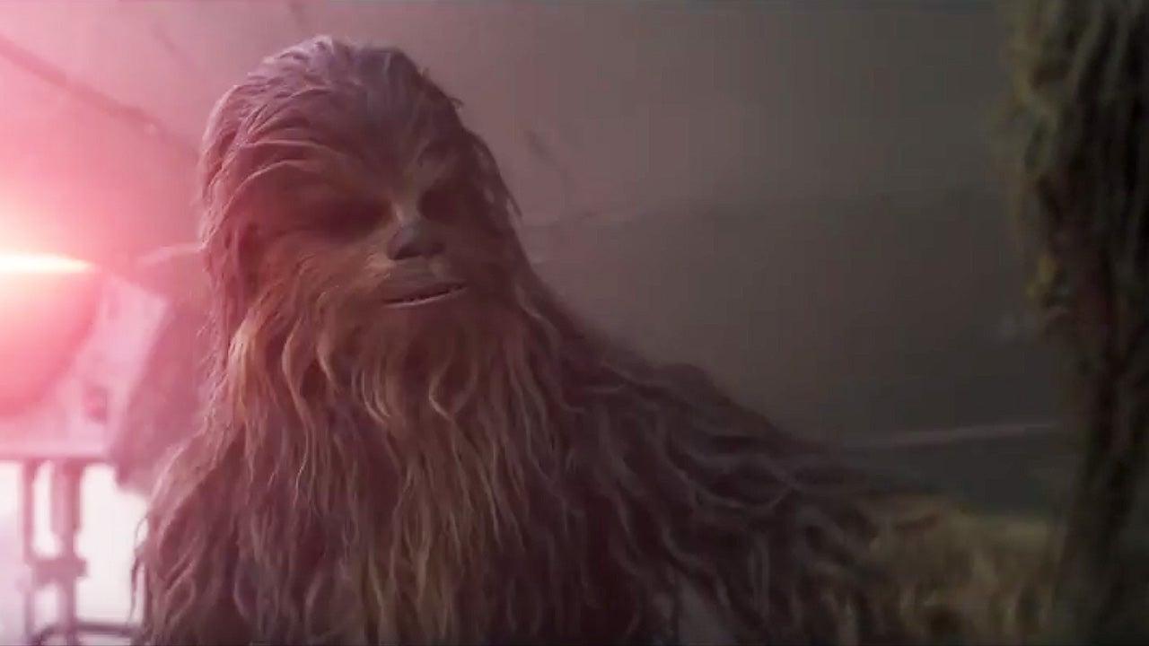 Star Wars: 17 maneiras que a ascensão da novela Skywalker é adicionada ao filme 9