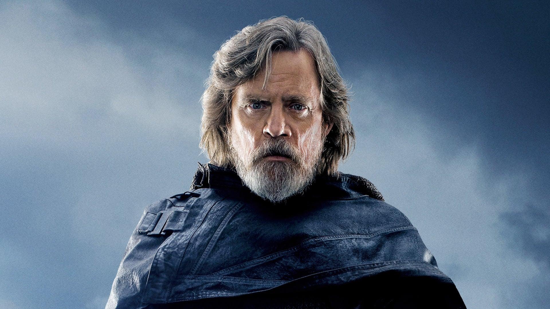 Star Wars: 17 maneiras que a ascensão da novela Skywalker é adicionada ao filme 11