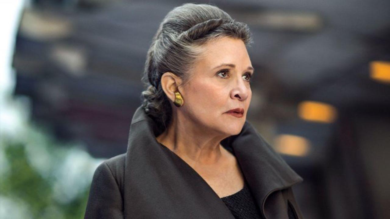 Star Wars: 17 maneiras que a ascensão da novela Skywalker é adicionada ao filme 17
