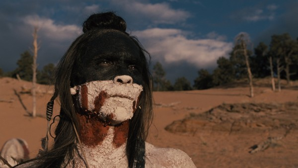 westworld-season-2-episode-8-zahn-mcclarnon
