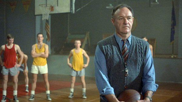 melhores-esportes-filmes-para-assistir-em-streaming-hoosiers