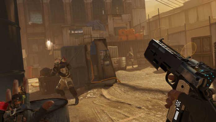 Half-Life: Alyx - Dicas Essenciais Antes de Jogar