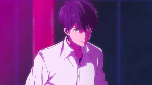 Em / espectro, Kuro