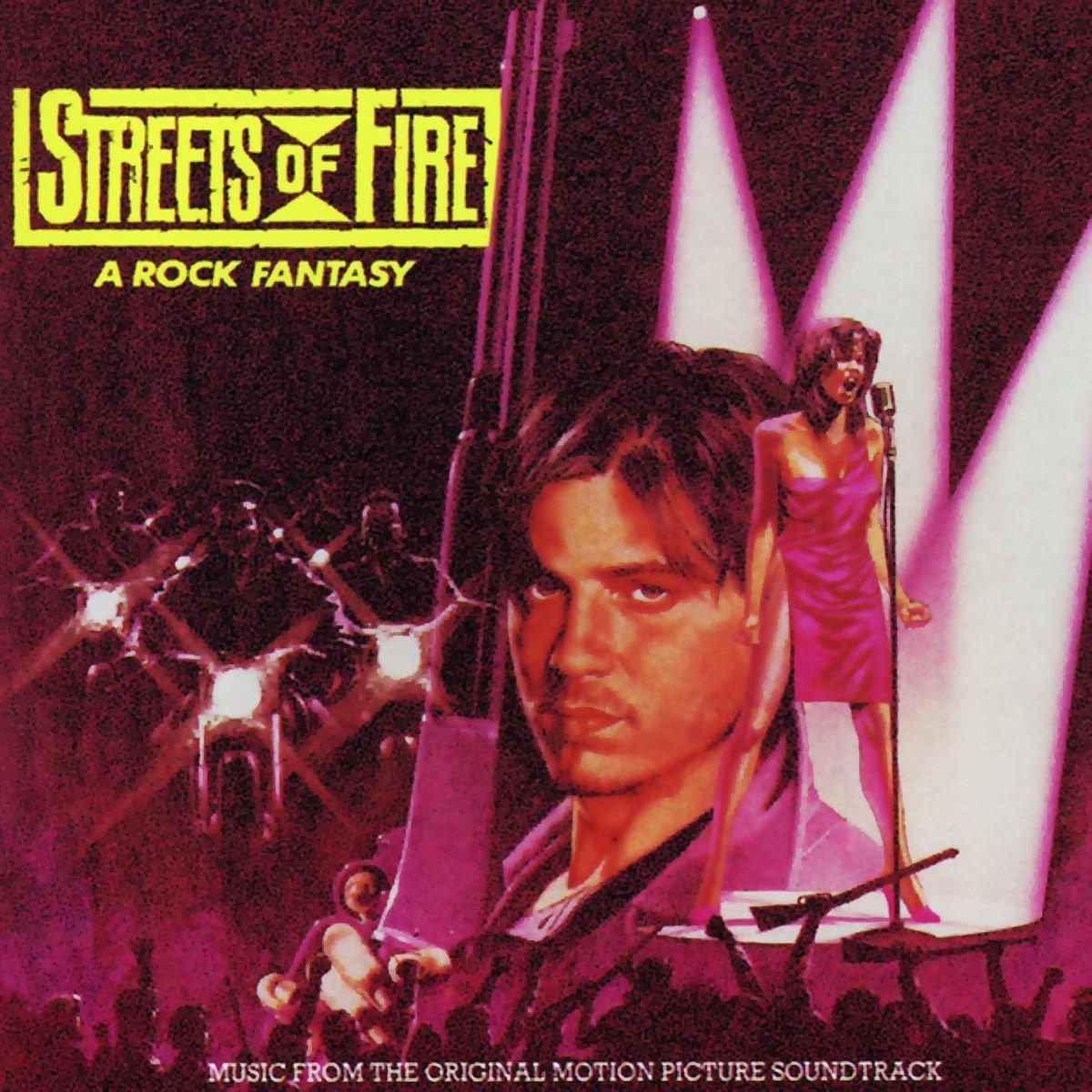 """Streets of Rage a história do """"briga de rua"""", o limbo e seu inesperado ressurgimento. 3"""
