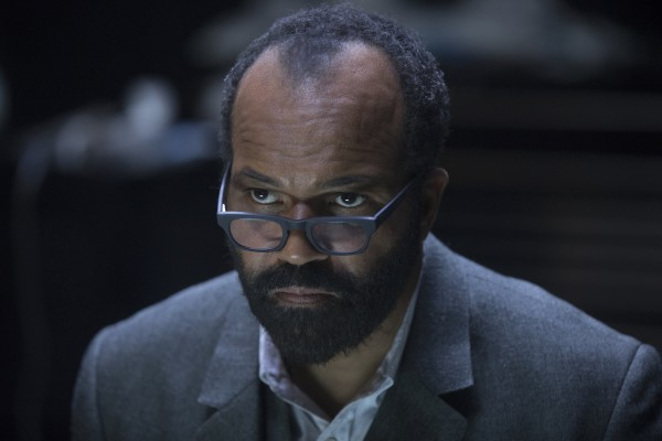Westworld-temporada-2-episódio-9-jeffrey-wright