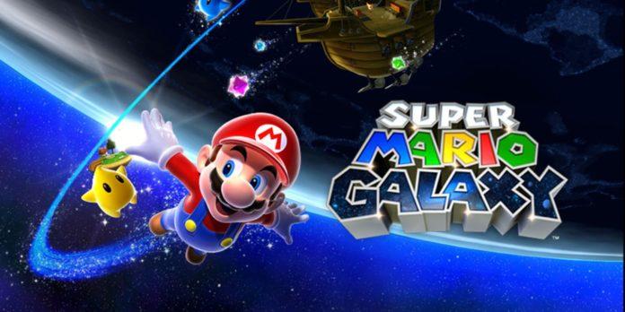 Nintendo tem grandes planos para o 35º aniversário do Super Mario Bros
