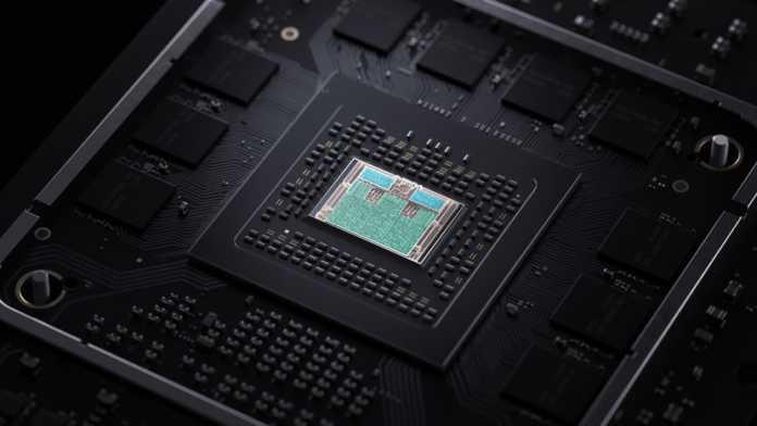 O Xbox Series X é muito mais poderoso que o PS5 - veja quanto mais