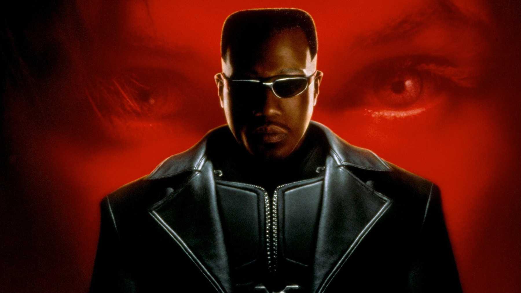 Blade: Quem? Quando? e Como? Desmembrando o Caçador de Vampiros da Marvel 1