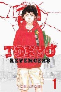 Lista de nomeados para o 44º Prêmio Anual de Kodansha Manga Awards 2