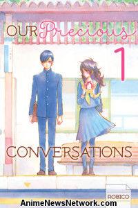 Lista de nomeados para o 44º Prêmio Anual de Kodansha Manga Awards 7