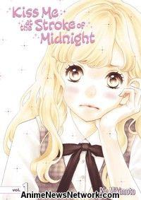 Lista de nomeados para o 44º Prêmio Anual de Kodansha Manga Awards 5