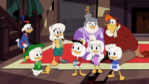 ducktales-season-3-images