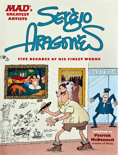 As 12 histórias em quadrinhos de Tom King para ler enquanto você está protegido 12