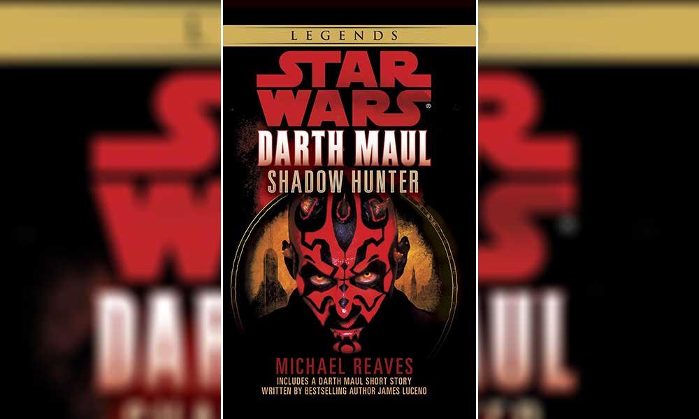 O essencial: Como Darth Maul passou de vilão de apoio a Ícone de Guerra nas Estrelas 4