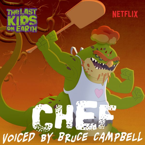 last-kids-on-earth-season-2-chef-bruce-campbell