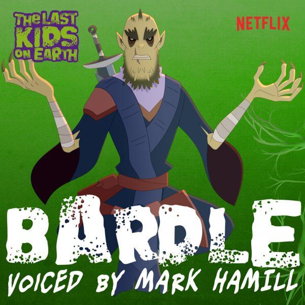 last-kids-on-earth-bardle-mark-hamill