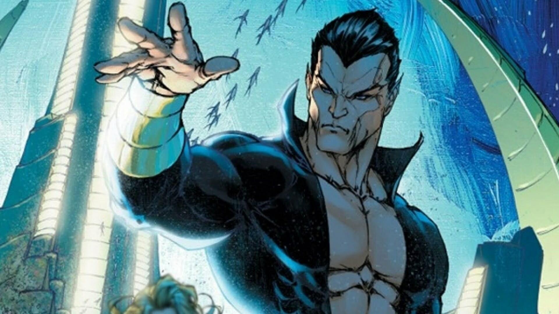 X-Men no MCU: Como a Fase 4 pode definir o cenário para mutantes 6