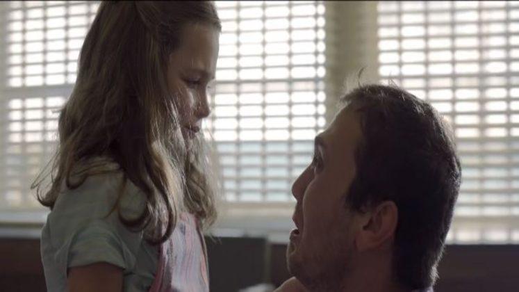 [Crítica] O Milagre da cela 7 - Um filme emocionante que ensina sobre o amor verdadeiro 4