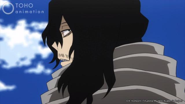 """Quem são os melhores professores """"ruins"""" de anime? 1"""