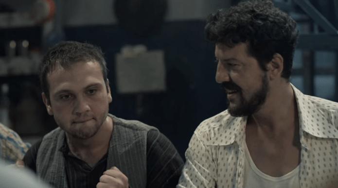 [Crítica] O Milagre da cela 7 - Um filme emocionante que ensina sobre o amor verdadeiro 2